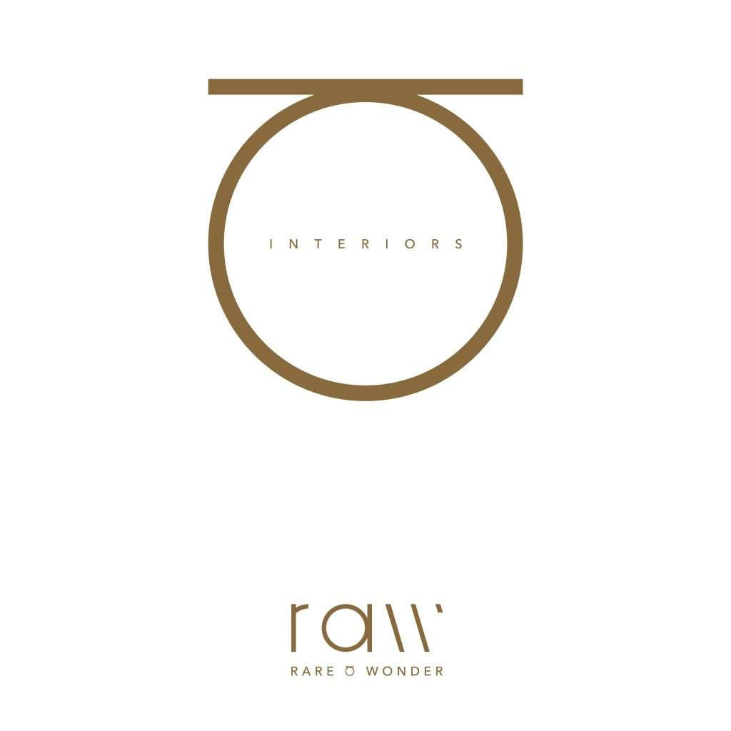LOGO RAW INTERIORS_LOGO