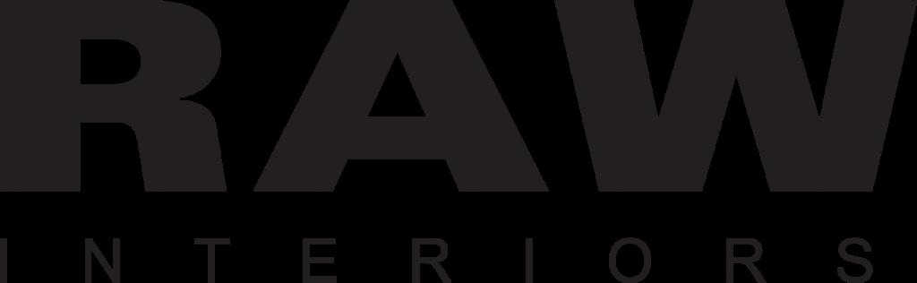 RAW logo def