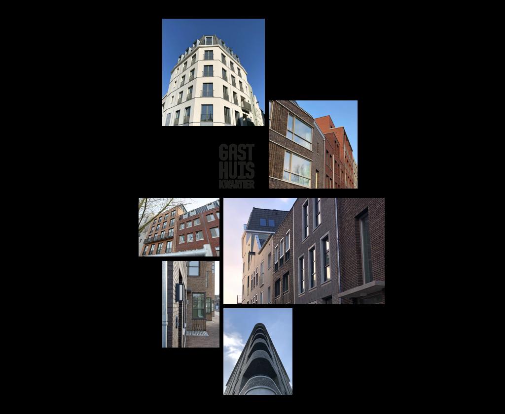 ghkw gebouwen